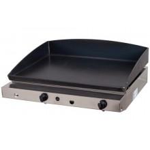 Namizni žar catering 65x50 - z varovanjem
