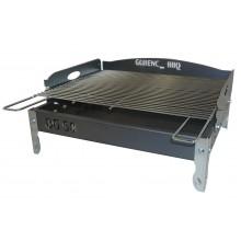 Žar na oglje, Beefer grill 44  V3(44x32)