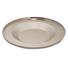 Inox plošča za kotlovino