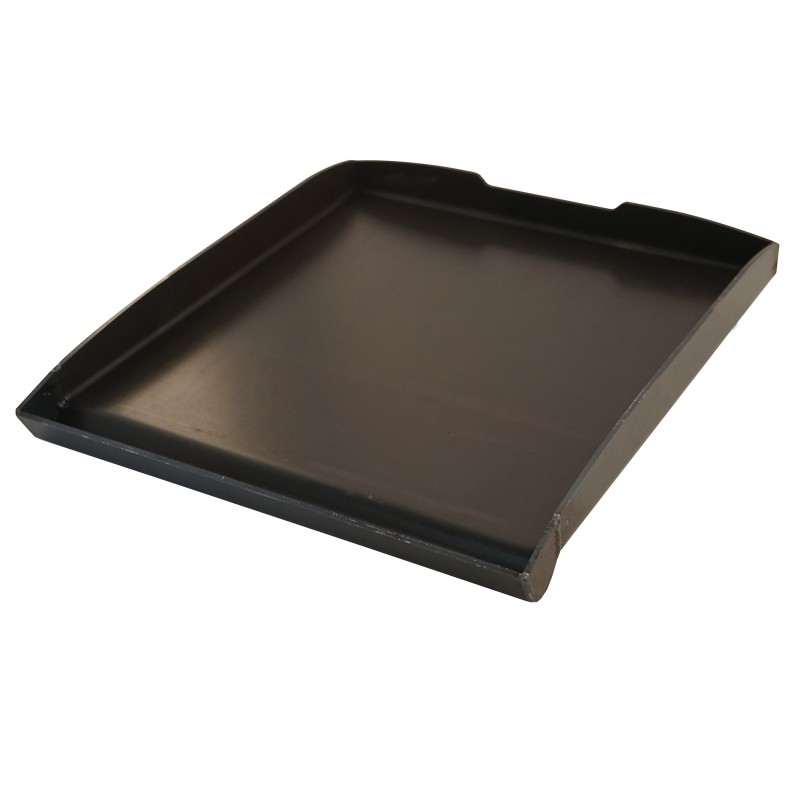 Fe plošča 26x40 29.99€