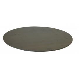 plošča za palačinke fi= 40