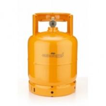 jeklenka za plin 1kg