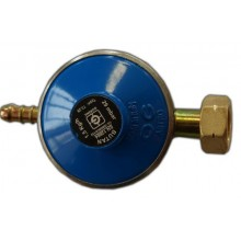 Regulator 1,5kg 30mbar
