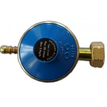 Regulator 2kg 50mbar