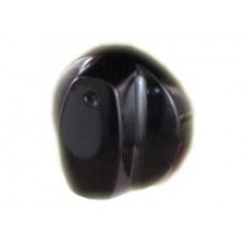 Gumb Ø = 7mm