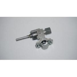 valve 884